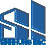 logo-sinhhungmoi-nhat456-1
