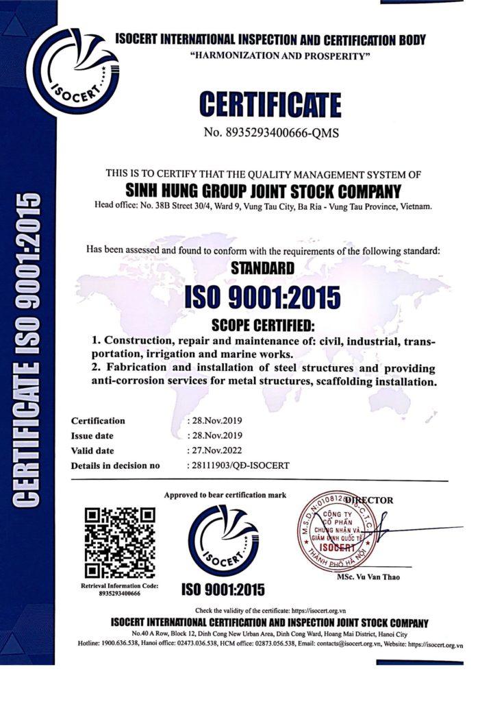 chung-nhan-iso-9001-2015-EN-min