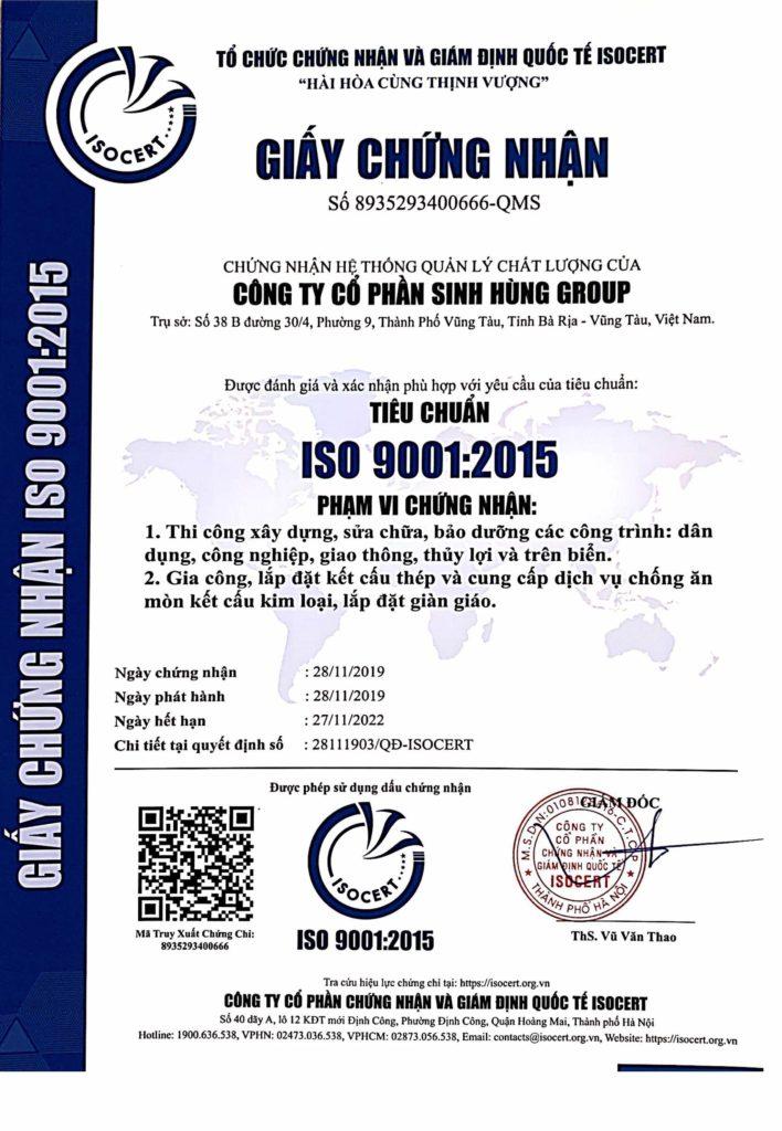 chung-nhan-iso-9001-2015-VI-min